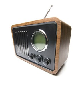 radioimage