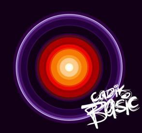 cadik-basic1
