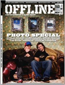 offlinephotospecial1