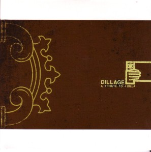 dillazs_cover_front