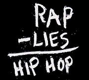 rap-lieshiphop2-1nagyobb