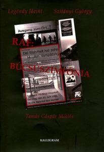 RAF-könyv-előlap-JPG